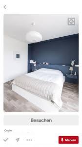 Schlafzimmer Einrichten Blau Weis Warawaratv 20 Great