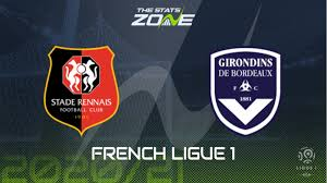 2020-21 Ligue 1 – Rennes vs Bordeaux Preview & Prediction - The Stats Zone