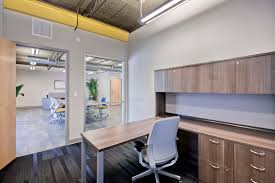 Office Space Designers Amazing Innovation Square Office Space For Rent Gainesville Commercial