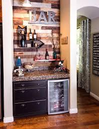 at home bar furniture. Interior: Indoor Home Bar Popular 303 Best Images On Pinterest Barn Houses En Suite Throughout At Furniture A
