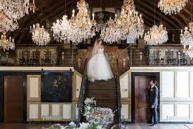 lionsgate chandelier barn styled shoot