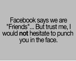 Facebook Picture Quotes Beauteous FacebookQuote