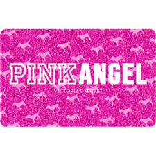 victoria s secret angel credit card review