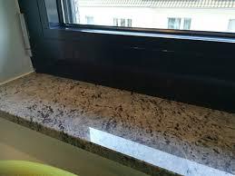 Granit Fensterbank Von Naturstein Hotte Granit Fensterbank Online