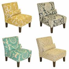 outdoor surprising wayfair slipper chairs furniture armchair new arm chair designer accent throughout modern armchairs and