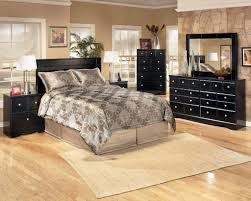 Bunk Beds Aarons Bedroom Sets Rent To Own Ashley Furniture ...