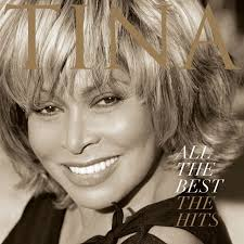 For a rideand rattled me down to my shoesbut i found outhe was an undercover agent for the blues. Foreign Affair By Tina Turner On Tidal