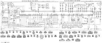 2000 ford windstar headlight wiring diagram images ford windstar headlight wiring diagram toyota 3sgte wiring diagram toyota image about wiring diagram