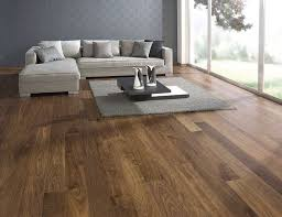 manufactured wood flooring vs hardwood fine on floor with regard to 19 best timber floors images ideas homes 27