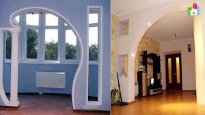 Latest Arch Designs Top Arch Design Ideas Arch Design For Hall Arch Decoration Ideas