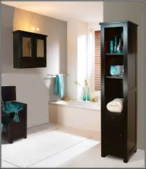 Bathrooms Pinterest Guest Bathroom Ideas Pinterest