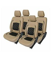 vegas pu leather seat cover for ford fiesta classic vegas pu leather seat cover for ford fiesta classic at low in india on snapdeal