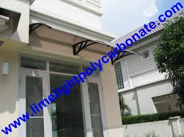 awning canopy shelter diy awning window awning door canopy polycarbonate awning 1