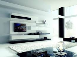 Small Picture Living Room Unit Designs Emejing Contemporary Wall Units For