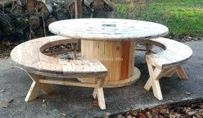 buy pallet furniture. Pallet Furniture For Sale Recycled Idea Wood South To Buy Uk A