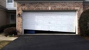 Garage Door Repair Troubleshooting Images - Free Troubleshooting ...