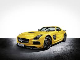 Shop millions of cars from over 21,000 dealers and find the perfect car. The New 2014 Mercedes Benz Sls Amg Black Series