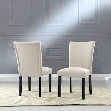 V modern furniture Cafe Full Size Of Woodworking Rocking Long Wooden Room Master Bedrooms And Side Target Desk Accent Target Drawing Argos Table Set Wooden Desk Living Furniture Room