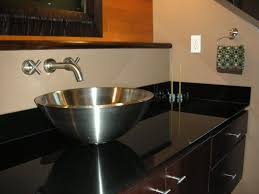 bathroom remodels on a budget. Surround With Concrete Bathroom Remodels On A Budget