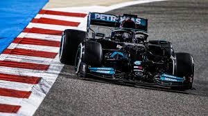 Jun 18, 2021 · formel 1 heute vor 53 jahren: Formel 1 Im Stream Tv F1 Live Auf Sky Rtl 2021 Auto Bild