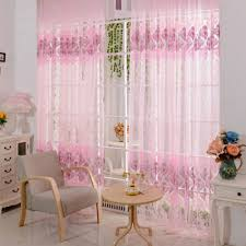Living Room Curtains Drapes Online Get Cheap Vintage Curtains Drapes Aliexpresscom Alibaba