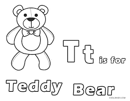 By downloading from my site you agree to the following: Free Printable Abc Coloring Pages For Kids