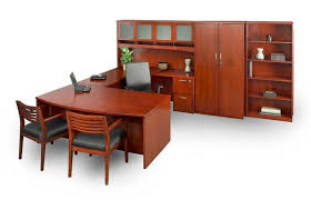 classic office desk. Desk:Classic Office Furniture New Top Chairs Simple Computer Table Small Classic Desk N