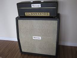 Royal Brit Music | Gbase.com > Guitars Amps & More