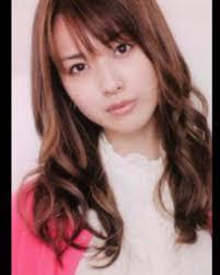 戸田恵梨香 もはや統計取れない みんなありがとう この時の髪型でいこう