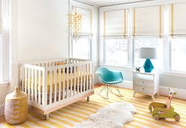 unusual nursery furniture. Baby Nursery Furniture Cool O Sets Clearance Perth . Unusual T
