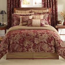 red brown and gold comforter sets black and gold comforter king gold full size comforter egyptian cotton bedding red and gold bedding comforter sets 970 970