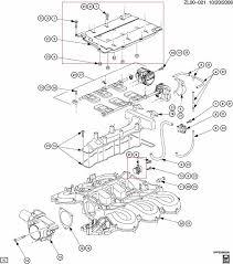 2003 saturn vue parts diagram auto engine and parts diagram 2000 Saturn SL2 Engine Diagram at 2002 Saturn L300 Engine Diagram