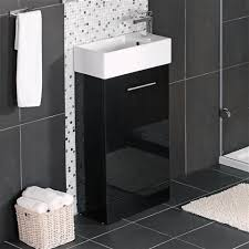 small vanity unit with sink. the small vanity unit with sink e
