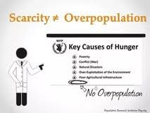 cause and effect of overpopulation essay sample reflection paper cause and effect of overpopulation essay