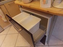 Kitchen Cupboard Handles Ikea Cabinet Handles Ikea Design Design Idea And Decor