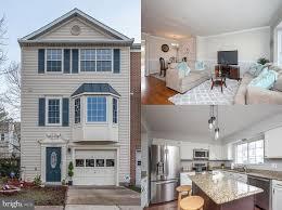 granite countertops manassas real estate manassas va homes for zillow