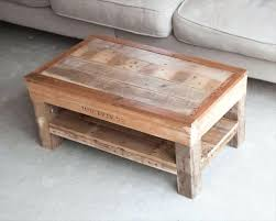 modern pallet furniture. Simple Coffee Table Yet Modern Pallet Furniture Pertaining To Popular House Decor Plywood