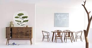 modern chinese furniture. moreless modern chinese furniture design label h