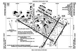 Jfk Airport Taxiway Chart Jfk Airport Taxiway Map Related Keywords Suggestions Jfk