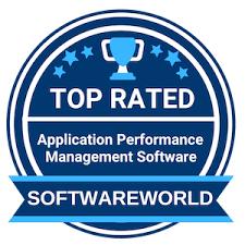 Application Performance Management List Of Best Application Performance Management Software