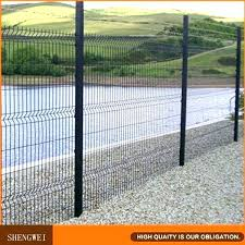 wire fence panels home depot. Hog Wire Fence Home Depot Aluminum At Strong Panels N