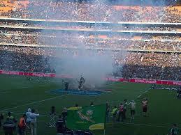 fnb stadium johannesburg 2019 all you need to know before you go with photos johannesburg south africa tripadvisor