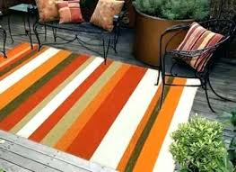 bright outdoor rug bright colored rugs bright colored outdoor rugs bright durable square outdoor rugs mats bright outdoor rug