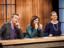 food network judges. Exellent Network The Many Faces Of Chopped Judges And Food Network