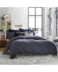 home element furniture. Kenneth Cole Reaction Home Element Standard Pillow Sham In Indigo Furniture G