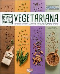 Ricette vegan hamburger vegetariani. ricetta vegetariana charlotte