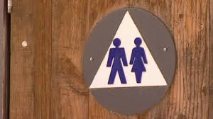school bathroom sign. Exellent Bathroom School Bathroom Sign File Image Of A School Bathroom Sign Sign N On B