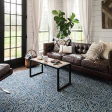 lovely magnolia home rugs on joanna gaines holloway rug loloi