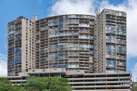 2 bedroom condo union city nj. troy towers, union city 2 bedroom condo nj