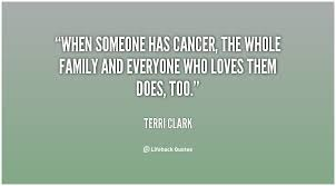 Quotes About Cancer Magnificent Quotes For Cancer Patients Positive Quotes And Sayings For Cancer